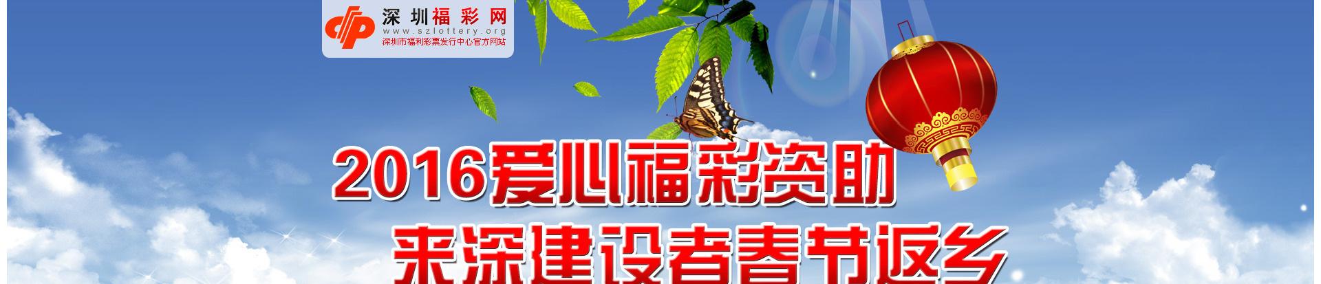 W020180111692996635121.jpg